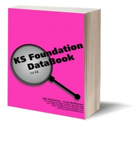 ks-db-book