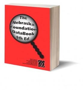 ne-db-book
