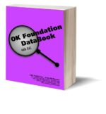 ok6-db-book