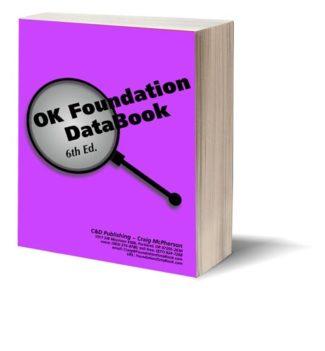 ok6-db-book